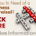 Are The Business Valuation Specialists Employed By American Business Appraisers Certified Appraisers?